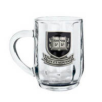 Yale Bulldogs Distinction Mug