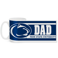 Color Max Dad Mug