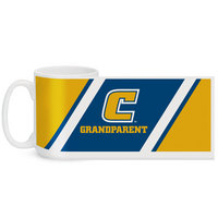 Color Max Grandpa Mug