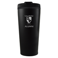 Alumni Travel Tumbler