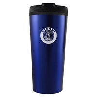 Alumni Travel Mug
