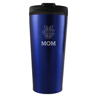 16 oz. Insulated Travel Tumbler