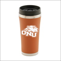 16oz Travel Tumbler