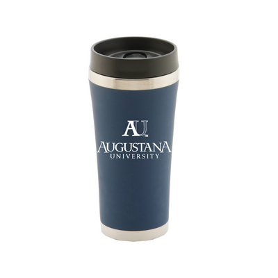 Travel Tumbler 16 oz