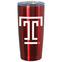 Tundra 20 oz Travel Tumbler