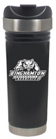 Turbo Tumbler 16oz OP I