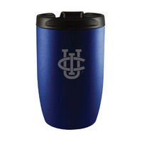 10oz Keeper Cup Travel Tumbler