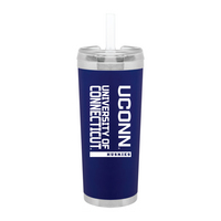 Brooklyn 24 oz Tumbler