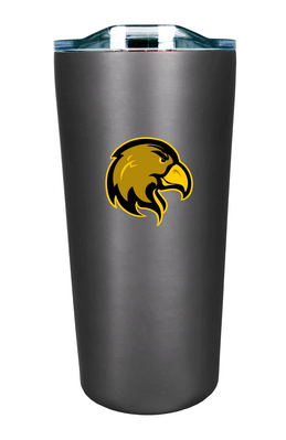 Soft Touch Tumbler