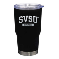 22 oz Travel Mug Laser engraved