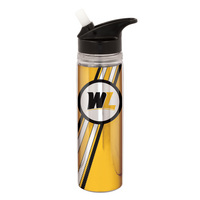 ColorMax Water Bottle