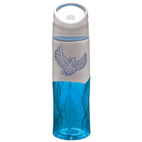 Prism Water Bottle
