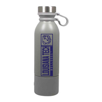 Hydration Bottle