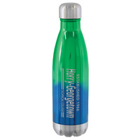 Hyrdation Bottle