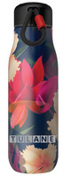 18 oz Vacuum Insulated Stainless Steel Zoku Bottle