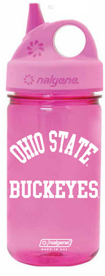 Ohio State Buckeyes Tritan Sippie Cup