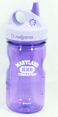 University of Maryland Tritan Sippie Cup