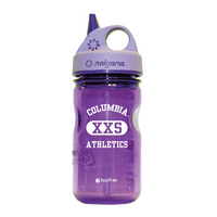 Columbia University Tritan Sippie Cup