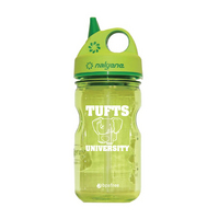12 oz Water Bottle