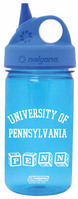 Penn Sippie Cup