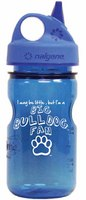 Mississippi State Bulldogs Tritan Sippie Cup