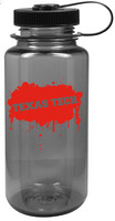Texas Tech Red Raiders Nordic Company Widemouth Nalgene Bottle