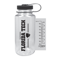 32 oz Water Bottle