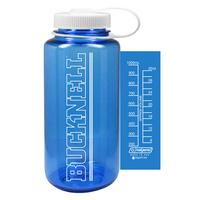 Bucknell Nordic Company Widemouth Nalgene Bottle