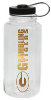 Grambling State Tigers Nordic Company Widemouth Nalgene Bottle