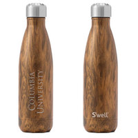 17 oz Endure Bottle