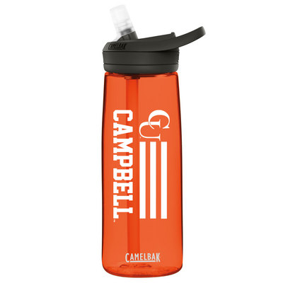 CamelBak Eddy Plus .75L Bottle
