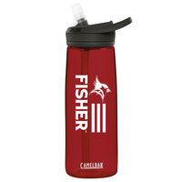 Camelback Water Bottle Hydration Travel