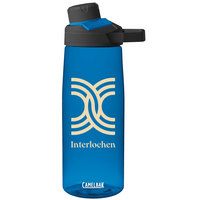 CamelBak Chute Mag .75L Bottle