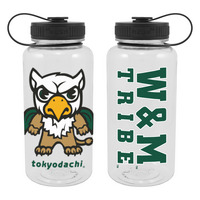 Tokyodachi Bottle Hydration