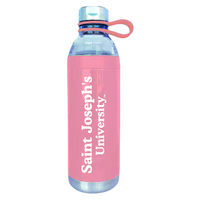 Clearview Bottle