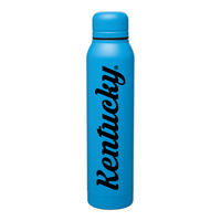 H2Go Silo Matte Bottle