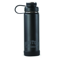 20 oz Boulder Water Bottle