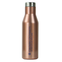 16 oz Aspen Water Bottle