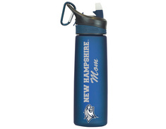 24oz Frosted Sport Bottle