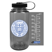 Nalgene 32 oz Water Bottle TC