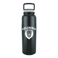Growler 32 oz Black