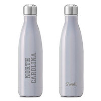 Swell 17 oz. bottle  Milky Way