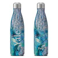 Swell 17 oz. bottle  Paua