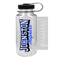 32 oz Tritan Wide Mouth Nalgene Bottle