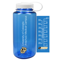 32 oz. Tritan Wide Mouth Nalgene Bottle