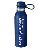 20 oz H2Go Relay Water Bottle