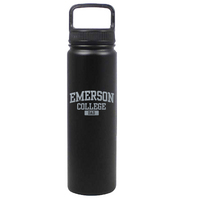 Eugene Water Bottle dad
