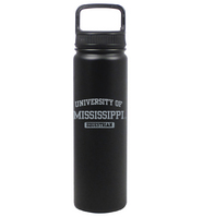 Eugene Water Bottle EQUESTRIAN