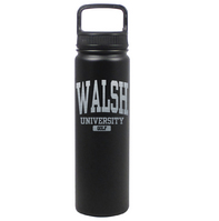 Eugene Water Bottle golf