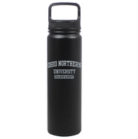 Eugene Water Bottle GRANDPARENT